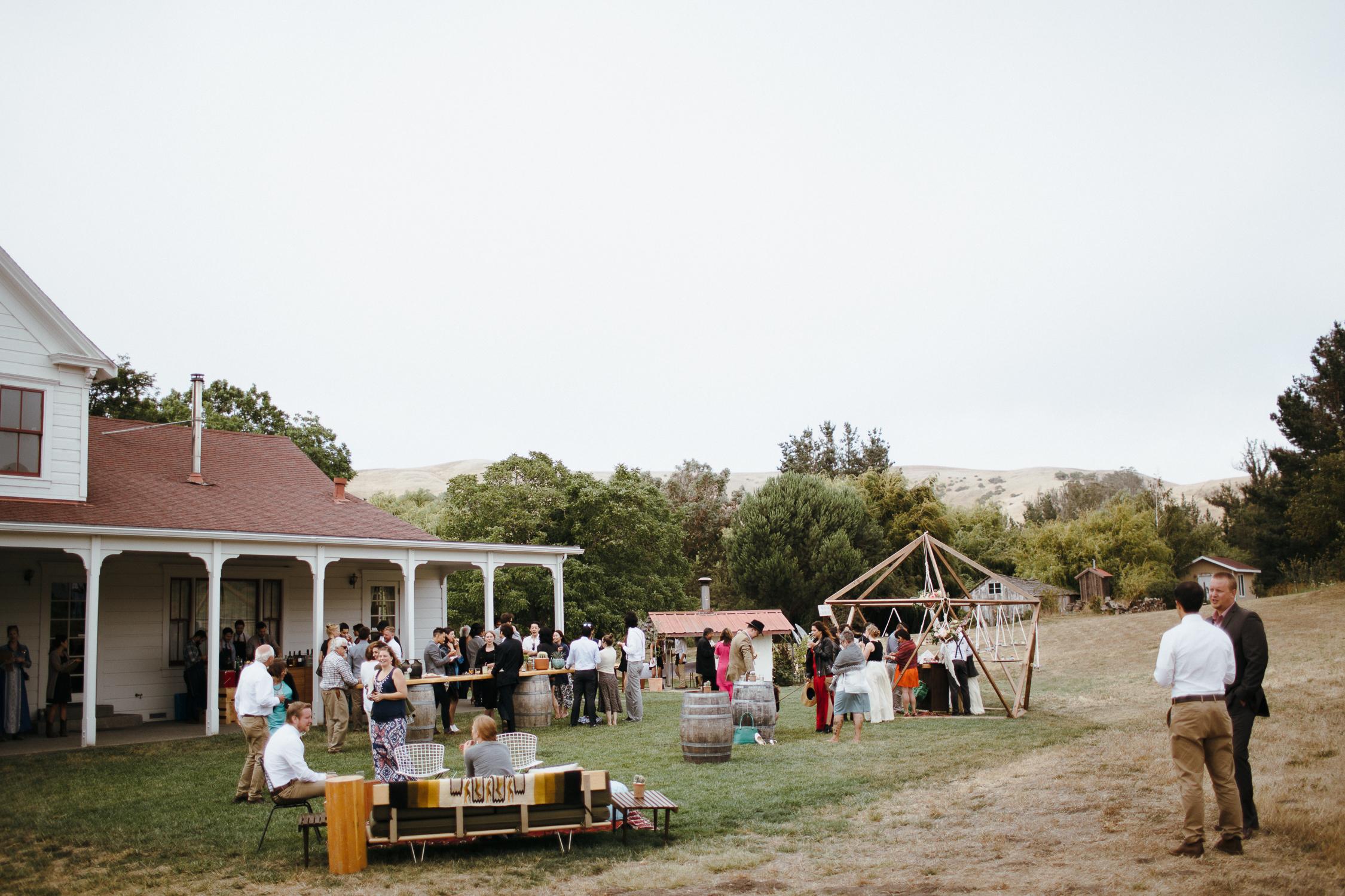 Brad_Vanessa_G_Gause_Photo_Wedding_WEB_741.jpg