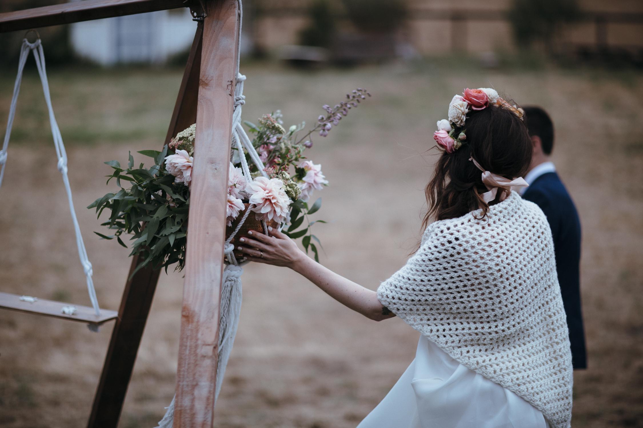 Brad_Vanessa_G_Gause_Photo_Wedding_WEB_965.jpg