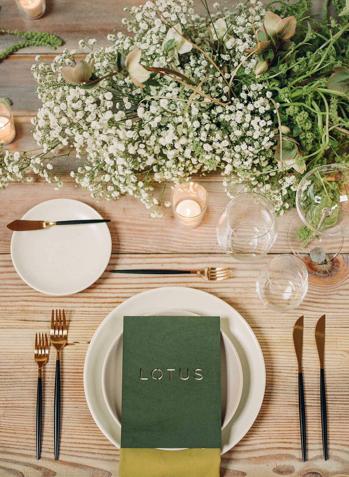 Ashley Smith Events | Christina McNeil | Marigold Floral | Theoni | LRE Catering
