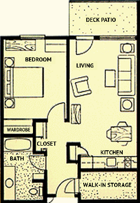 1Bed1Bath with background.jpg