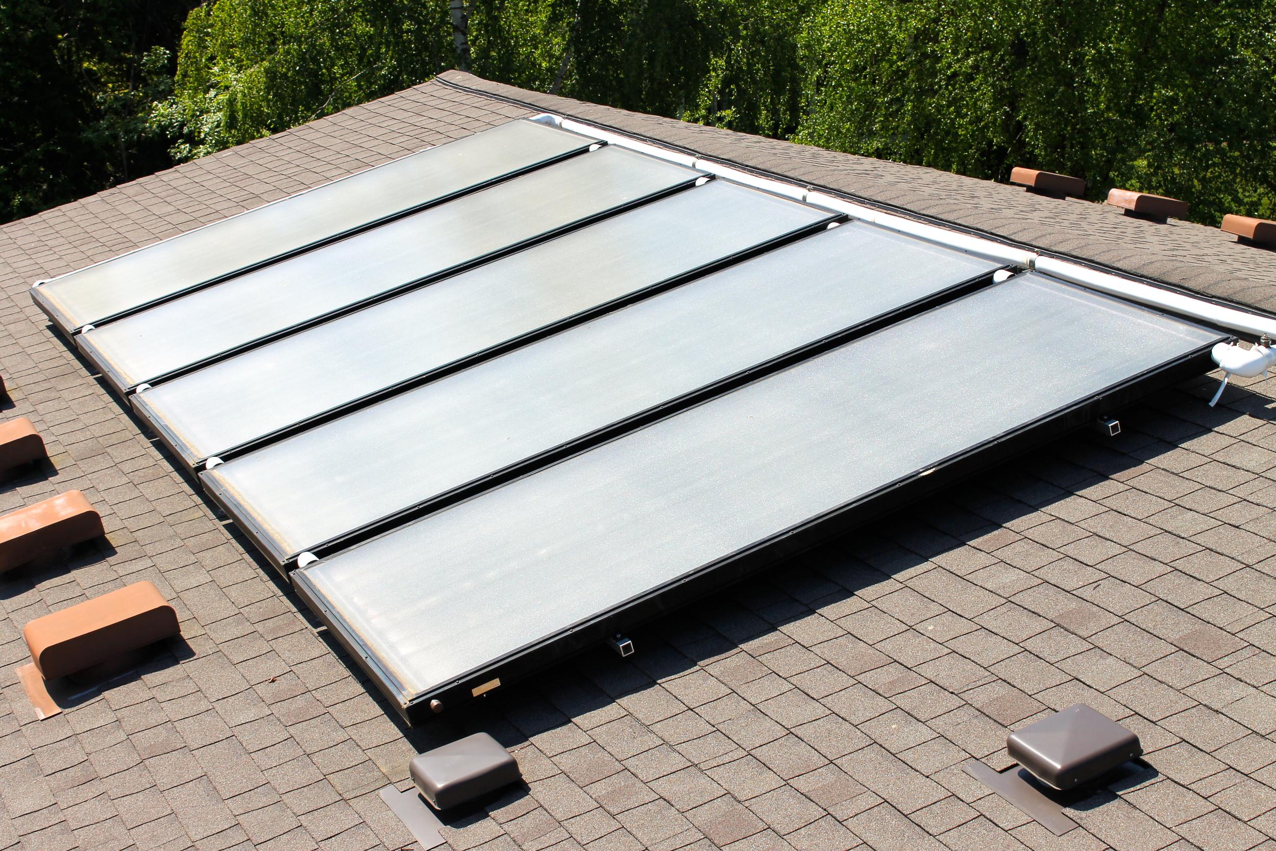 solar roof 1.jpg