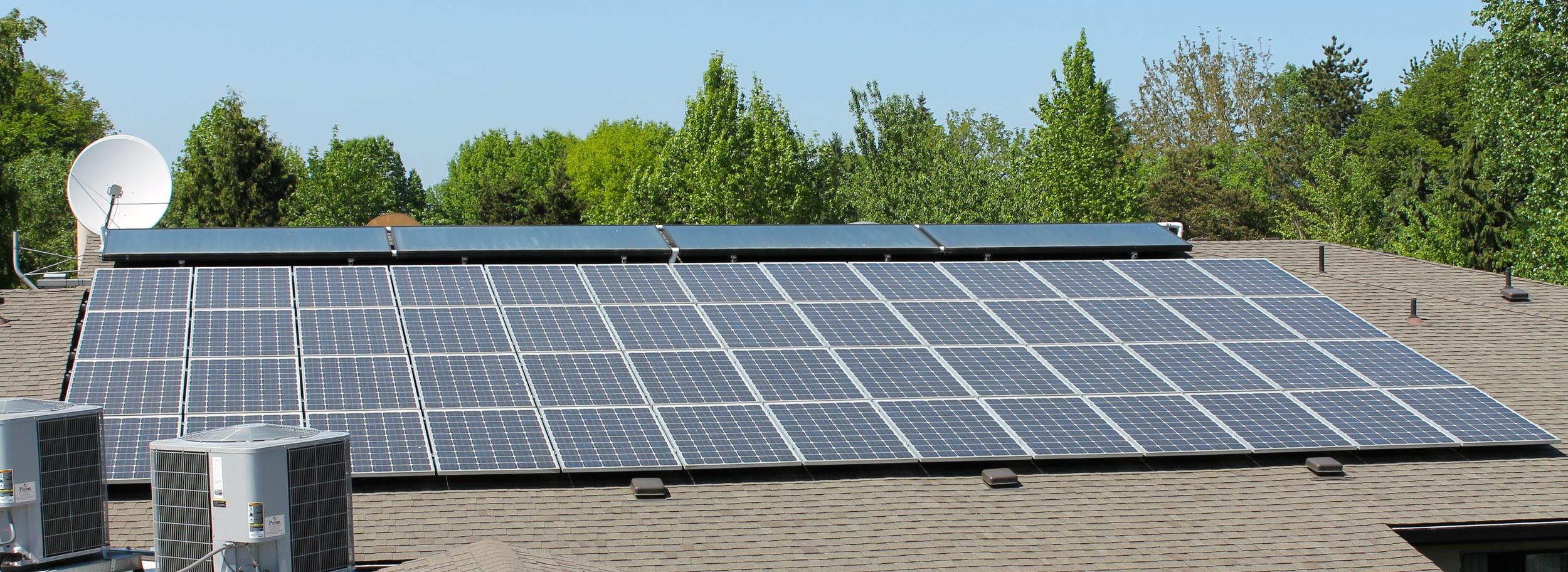 solar power 3.jpg