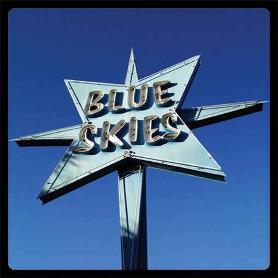 BlueSkies.khrossi.com.jpg