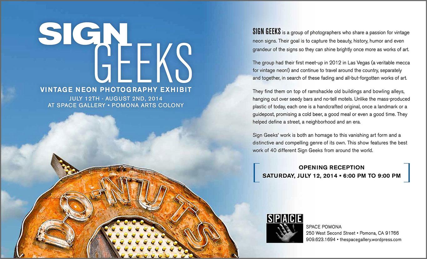 Sign-Geeks-brochure.jpg