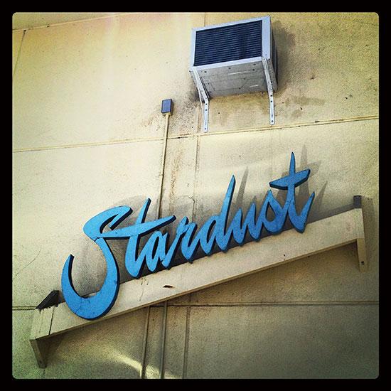 Stardust.khrossi.com.jpg
