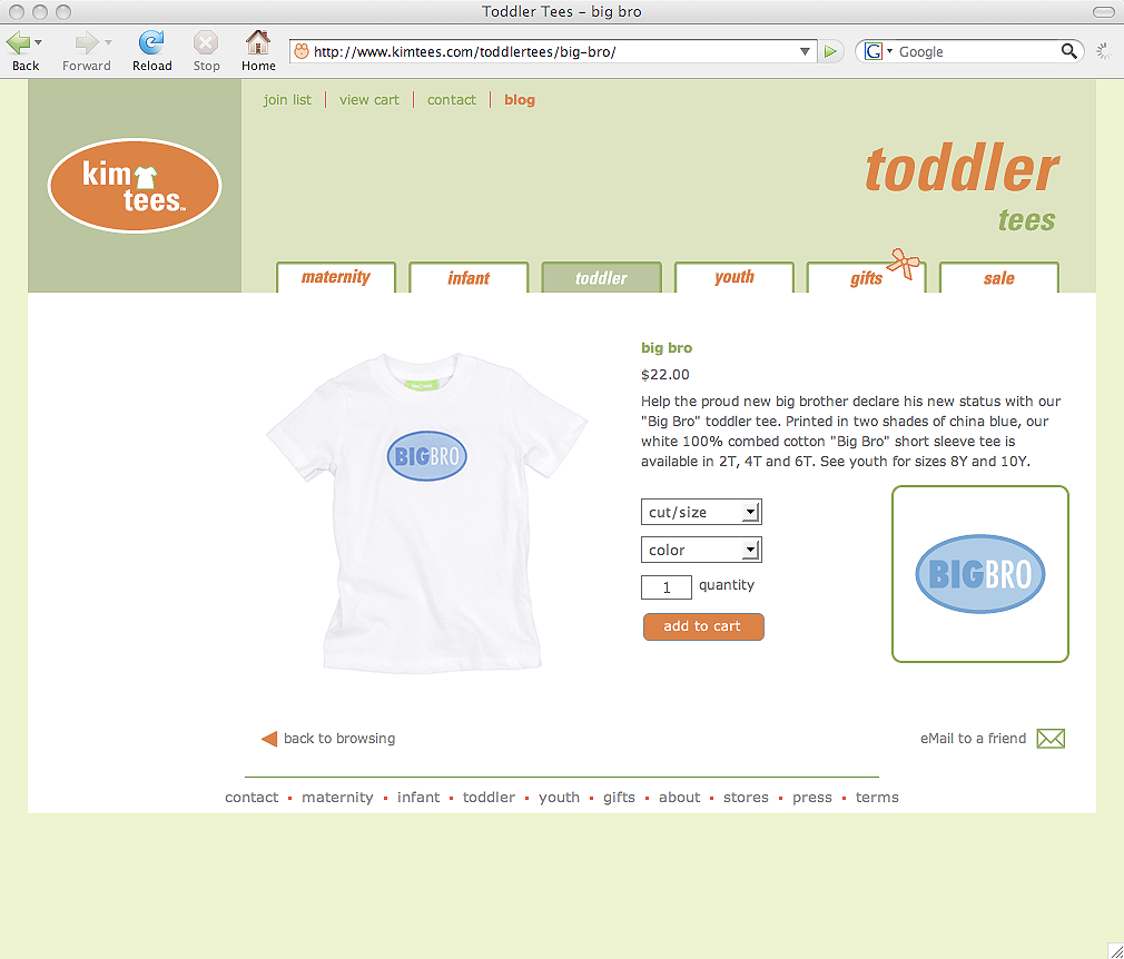 kimtees toddler product.png