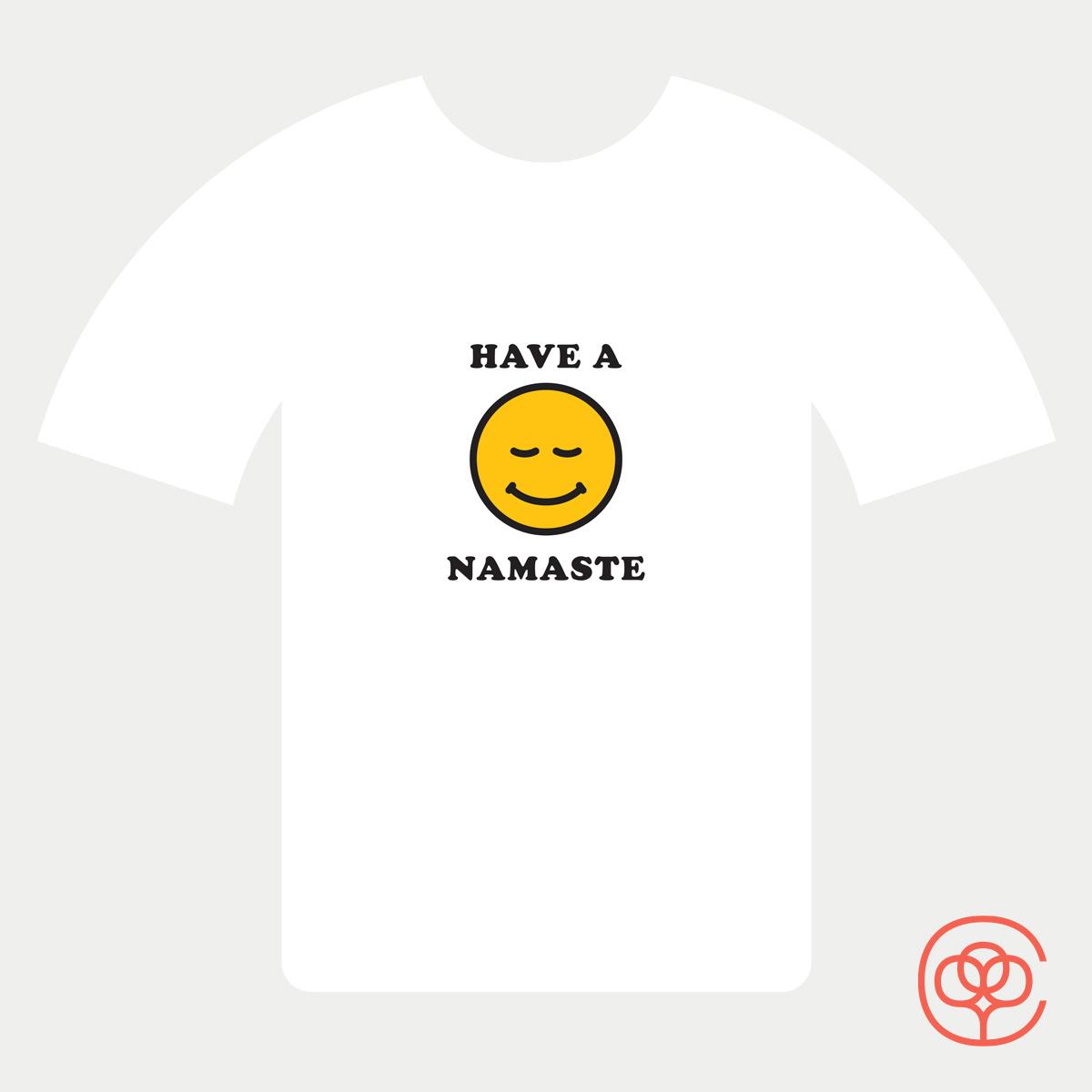have a namaste.jpg