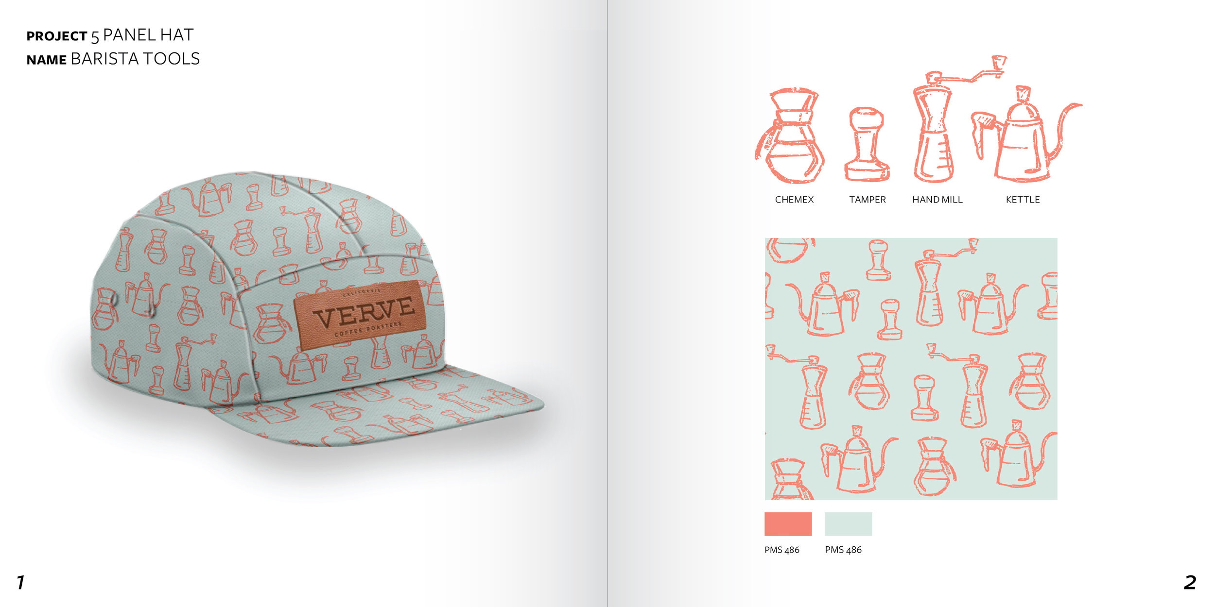 Verve Coffee Roasters-01.jpg