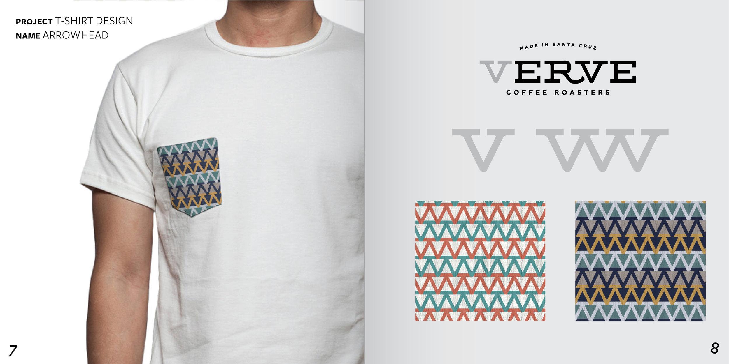 Verve Coffee Roasters-04.jpg