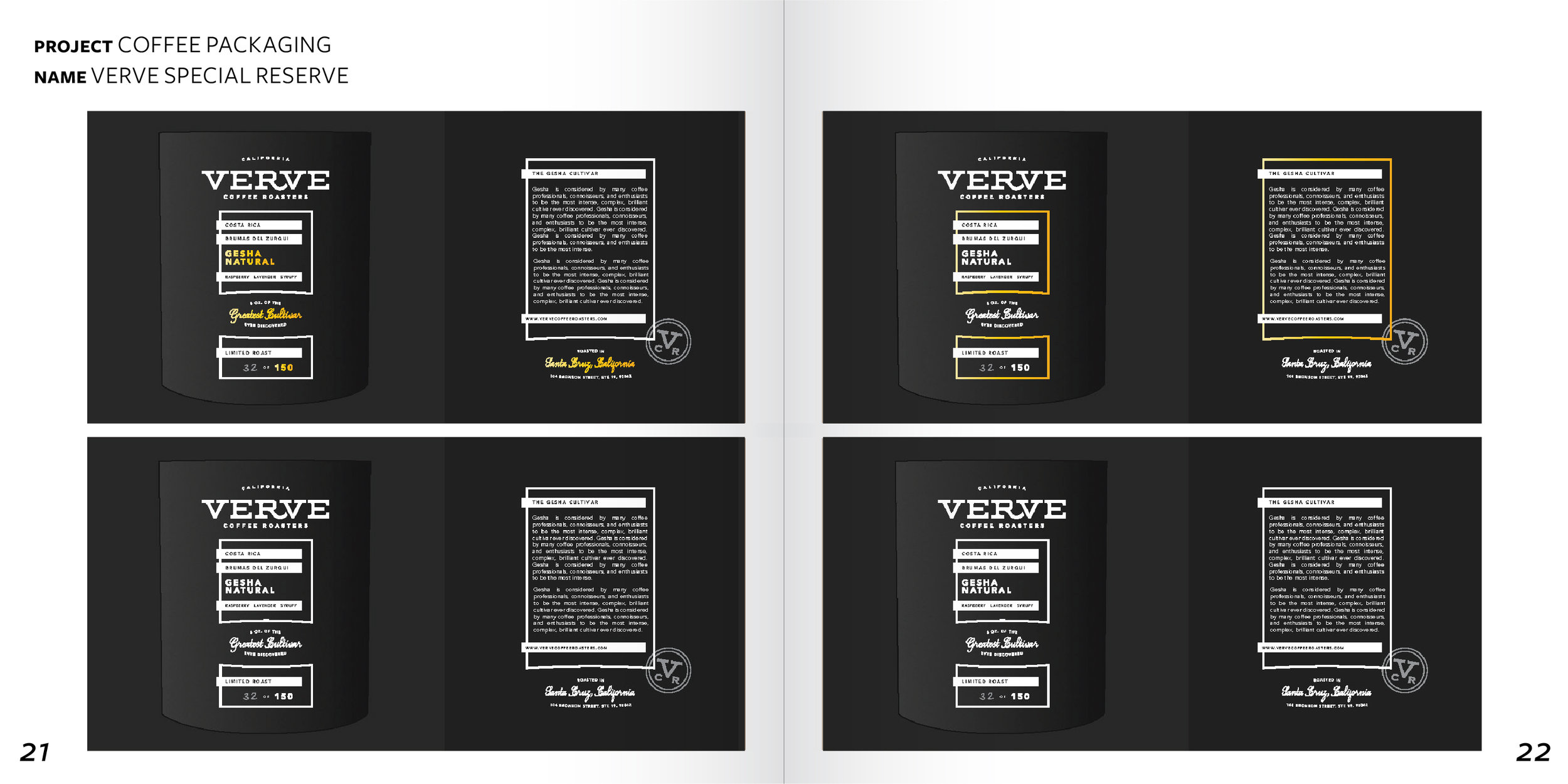 Verve Coffee Roasters-11.jpg