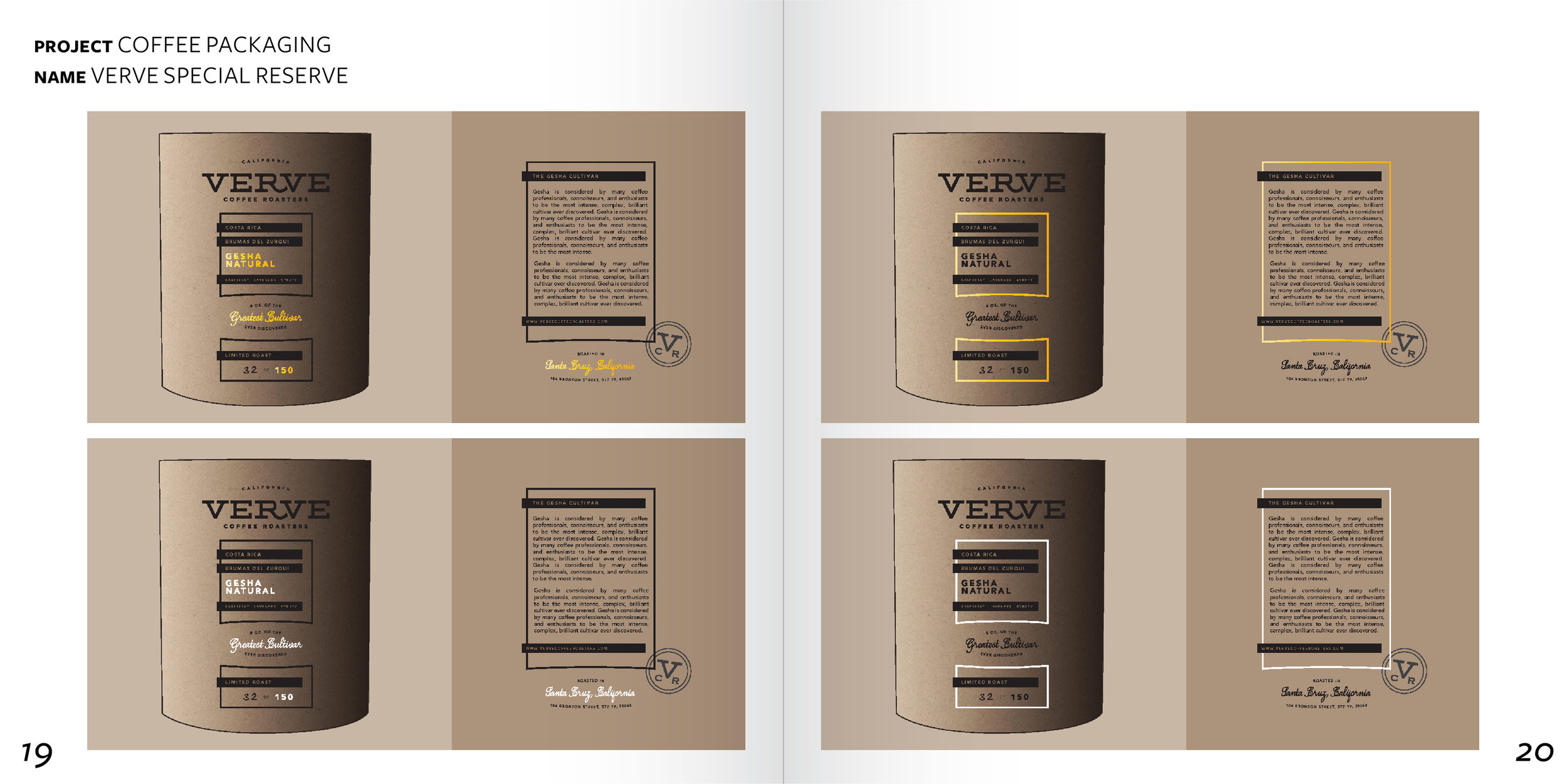 Verve Coffee Roasters-10.jpg