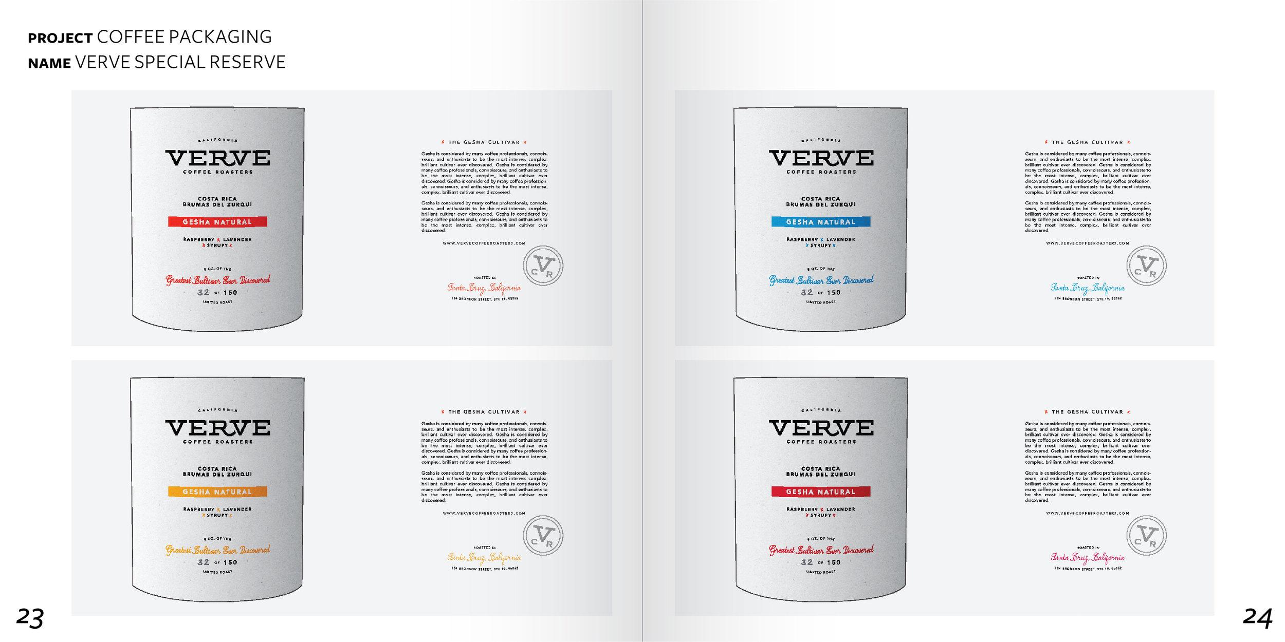 Verve Coffee Roasters-12.jpg