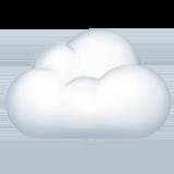 cloud_2601.png