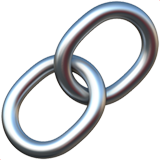link-symbol_1f517.png