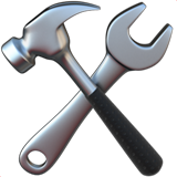 hammer-and-wrench_1f6e0.png