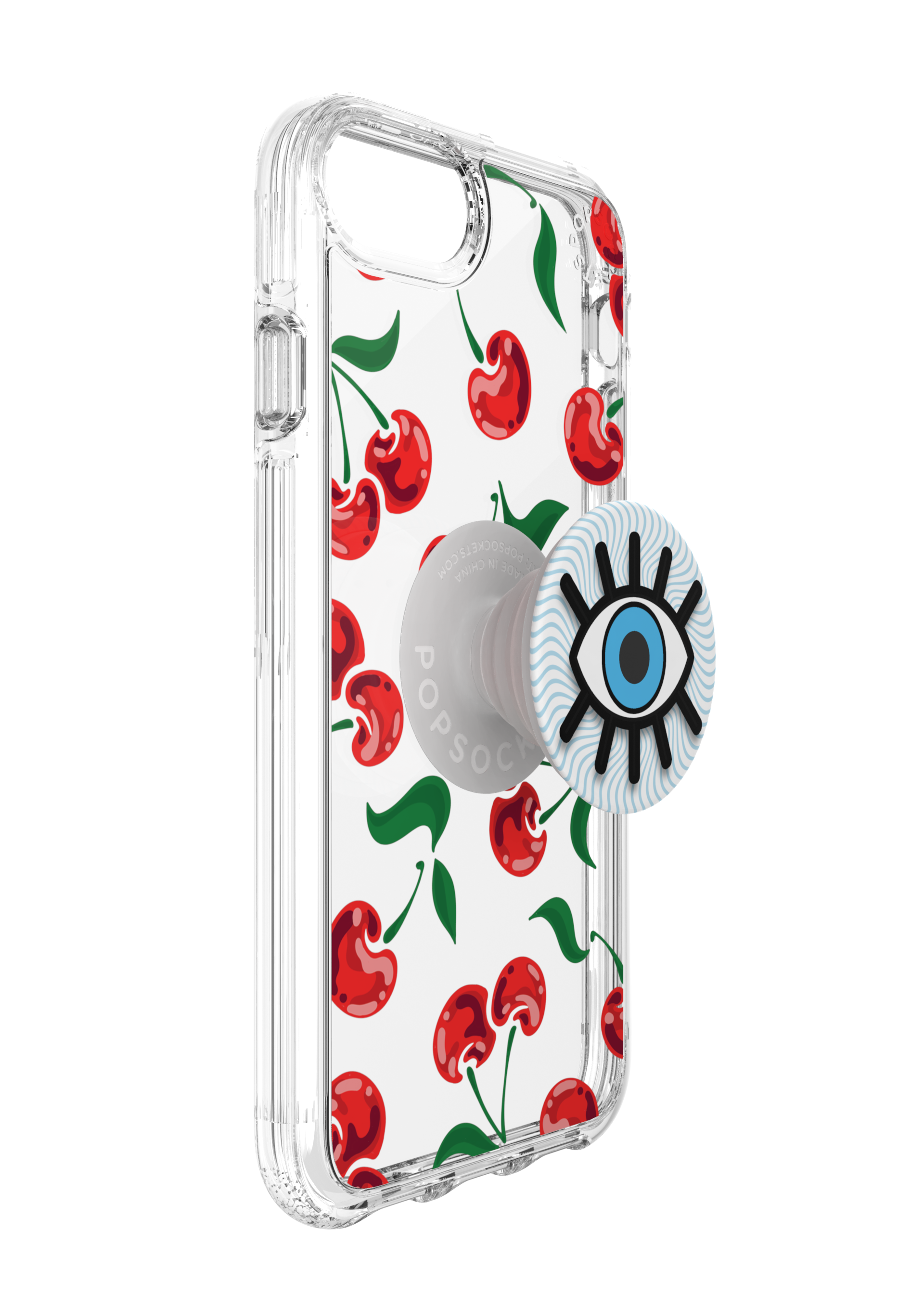Slim with PopSocket 1.385.png