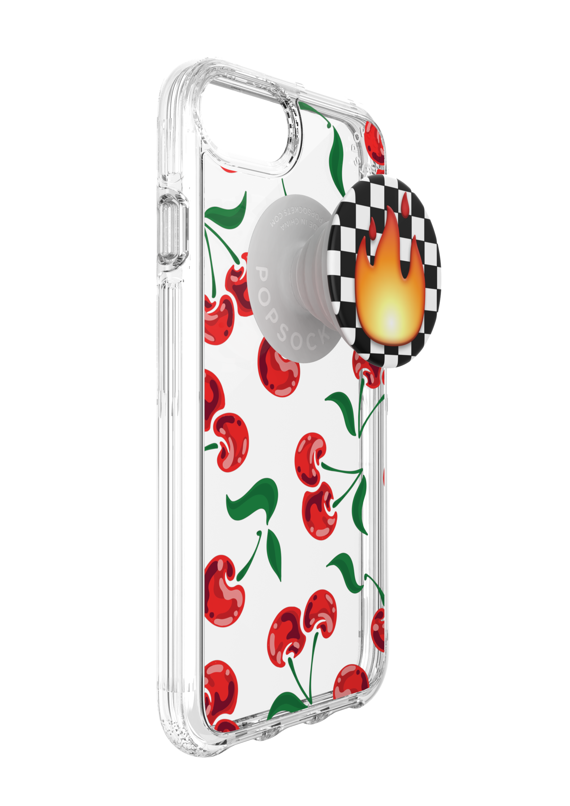 Slim with PopSocket 1.386.png