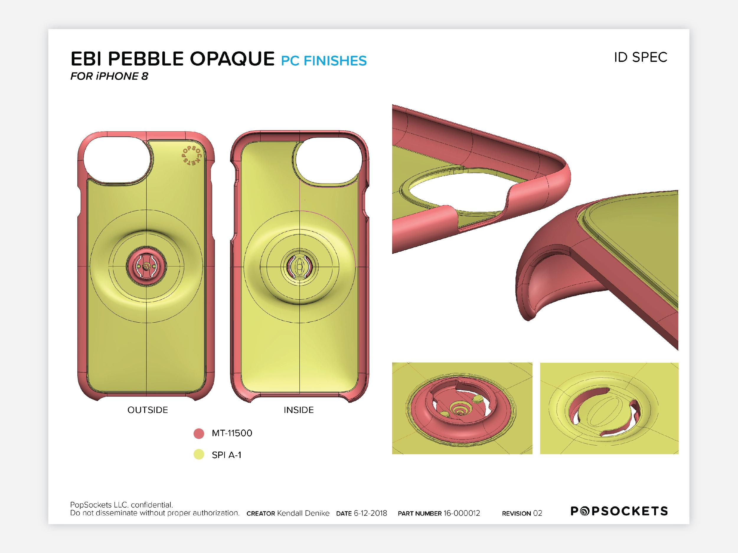 PopShell-ID-Spec-09.jpg