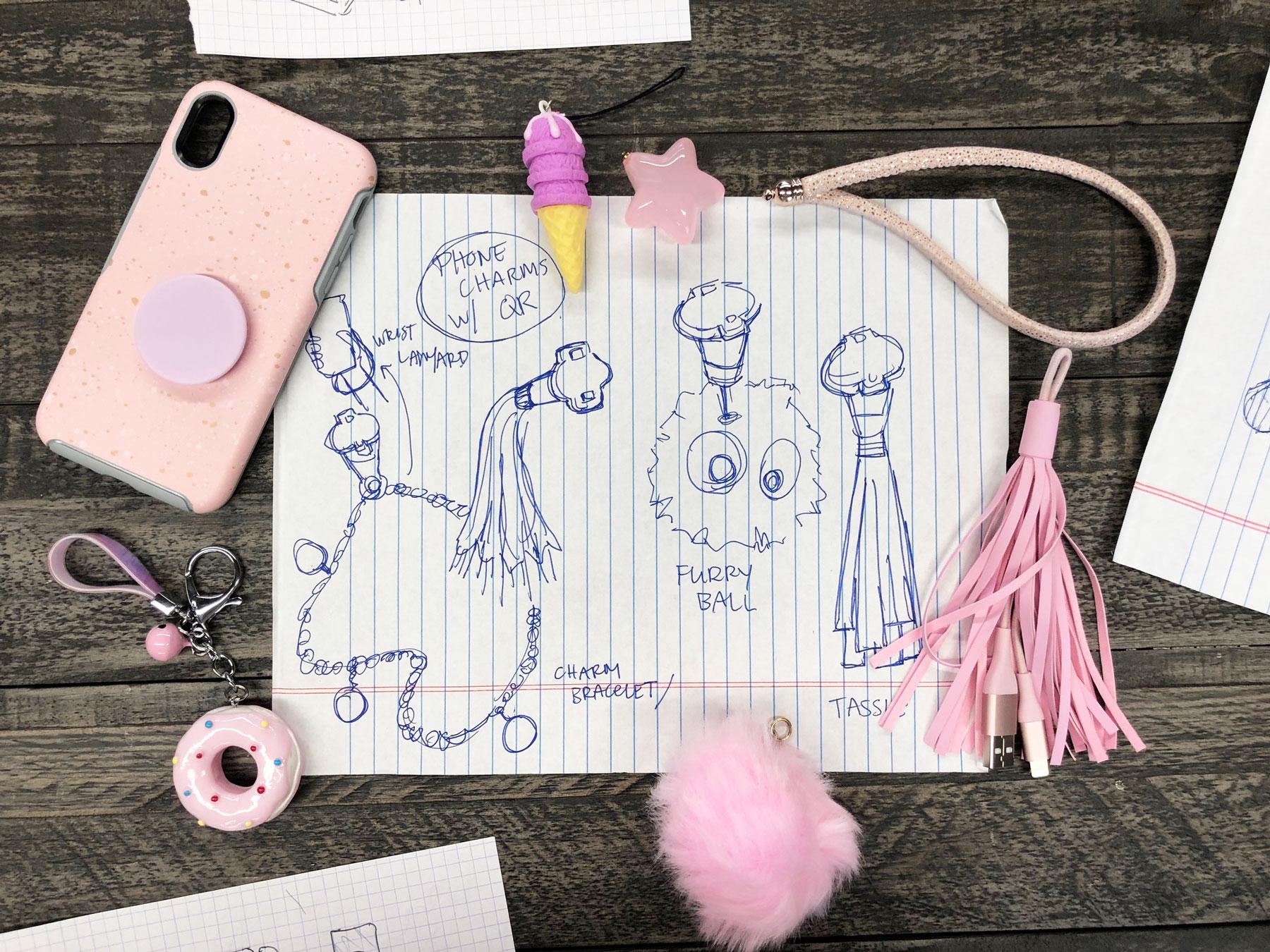 PopCharm-Sketches.jpg