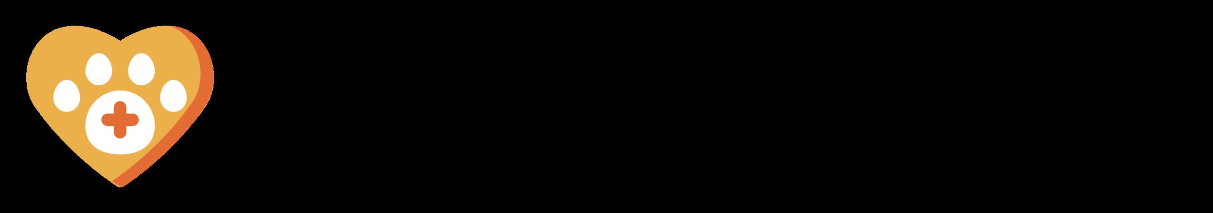 PawlicyAdvisor_Logo.png