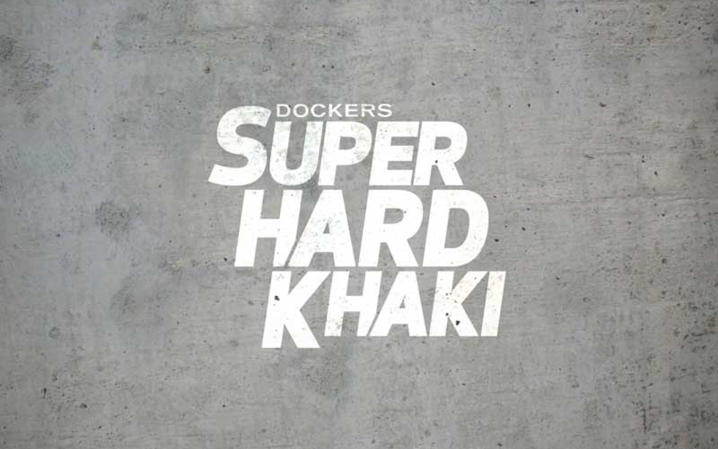 Super Hard Khaki_Page_1.png