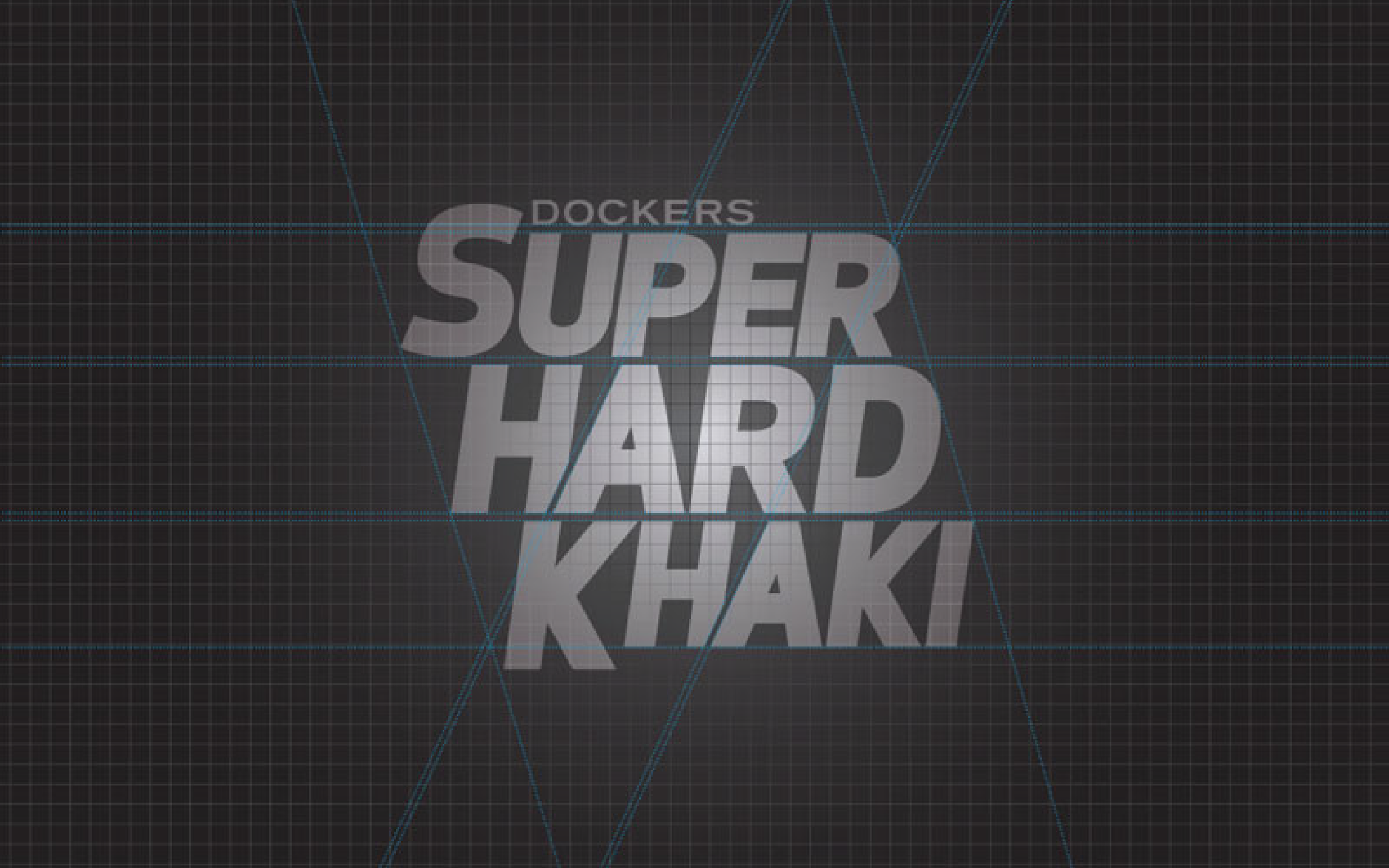 Super Hard Khaki_Page_4.png