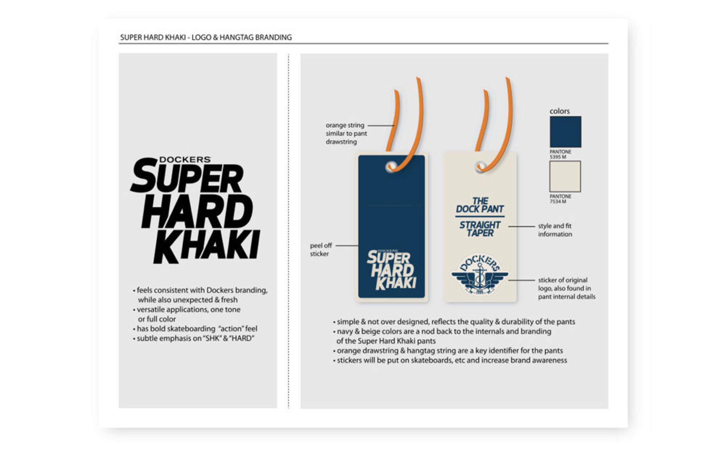 Super Hard Khaki_Page_6.png