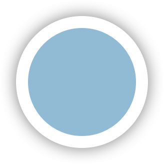 Oval.png