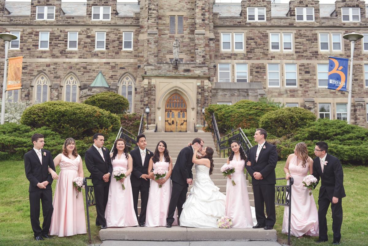 Kim & Mark Wedding lr for web-263.jpg