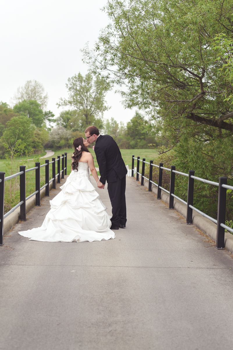 Kim & Mark Wedding lr for web-304.jpg