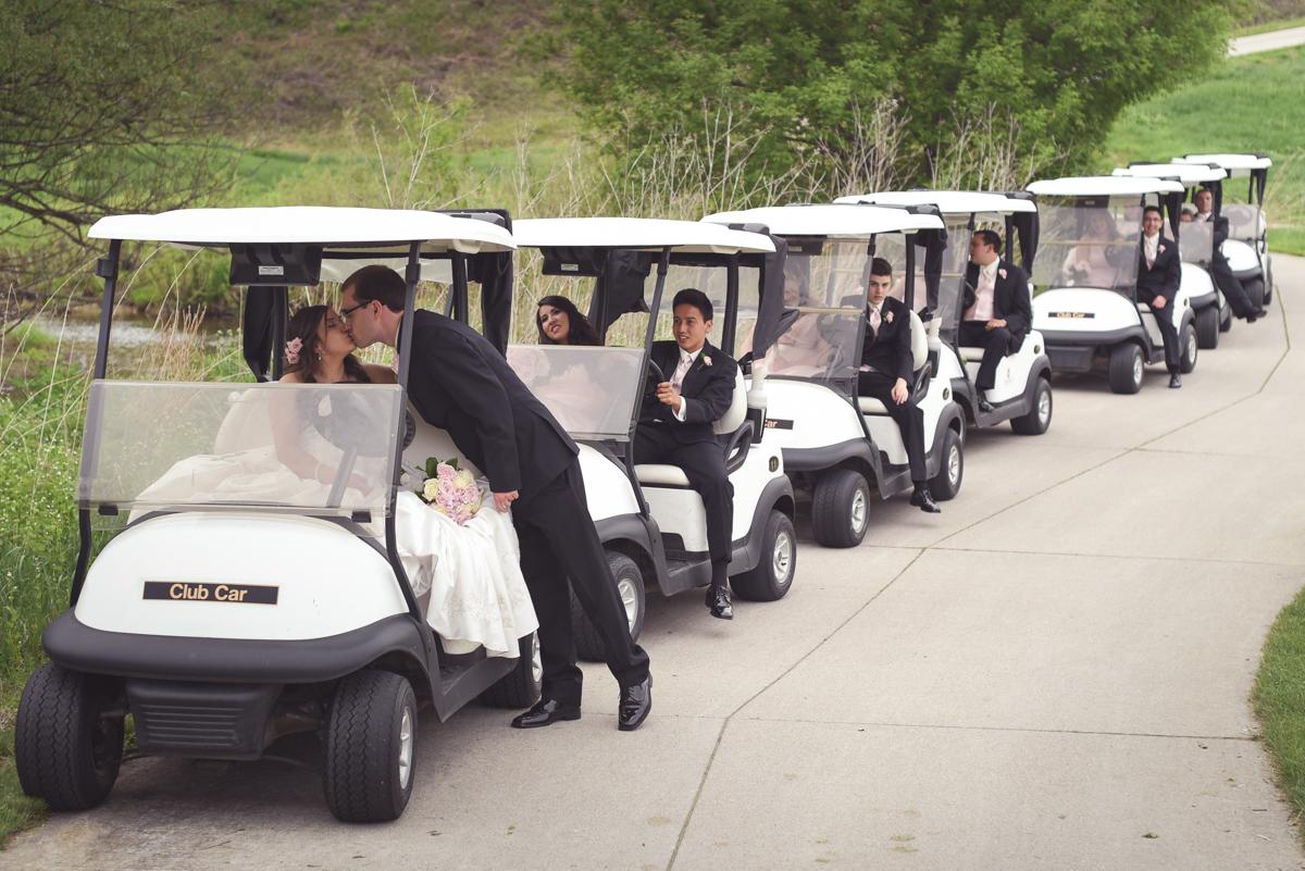 Kim & Mark Wedding lr for web-311.jpg