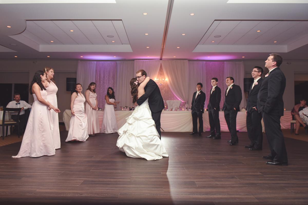 Kim & Mark Wedding lr for web-351.jpg