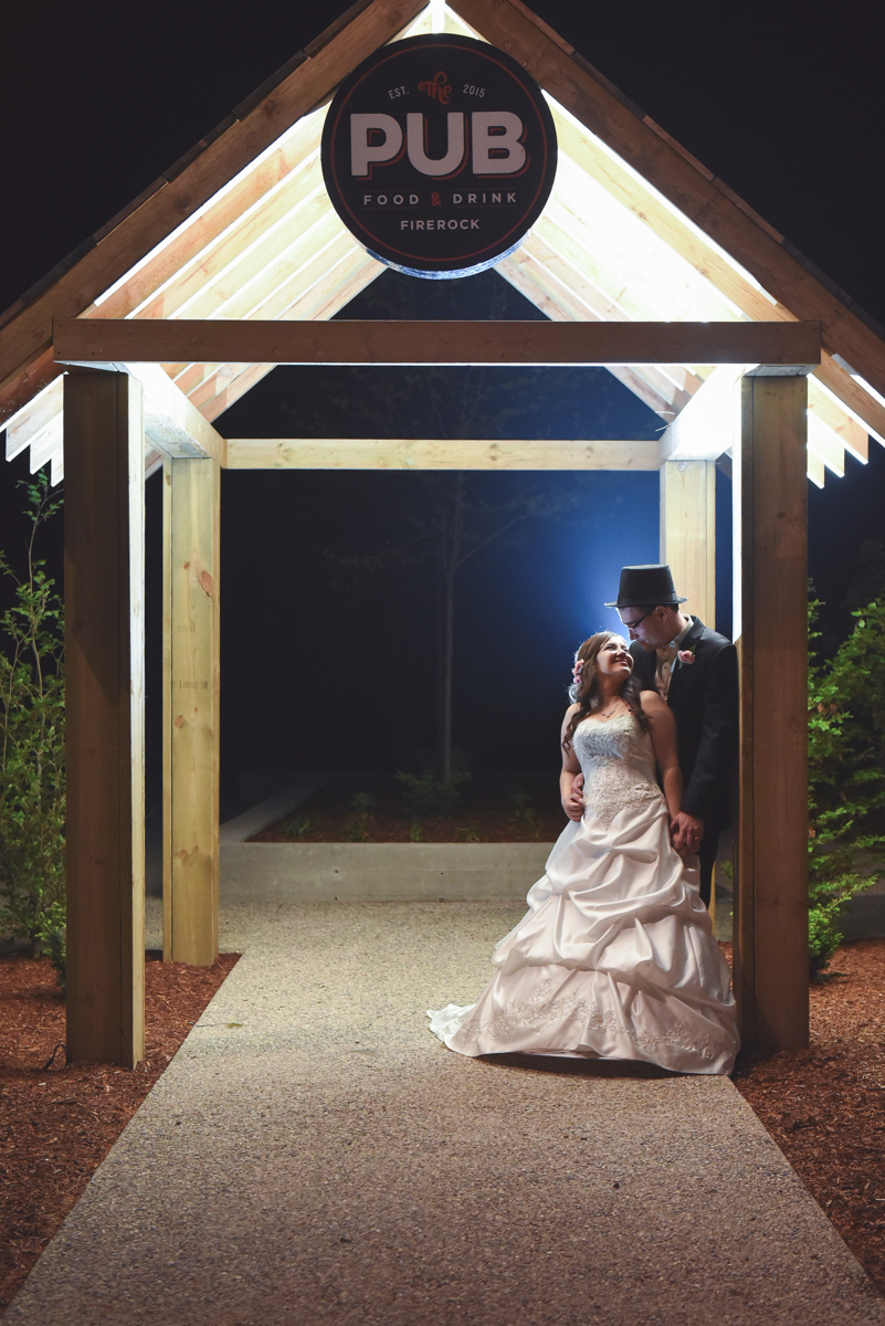Kim & Mark Wedding lr for web-418.jpg