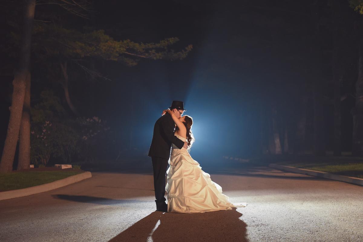 Kim & Mark Wedding lr for web-415.jpg