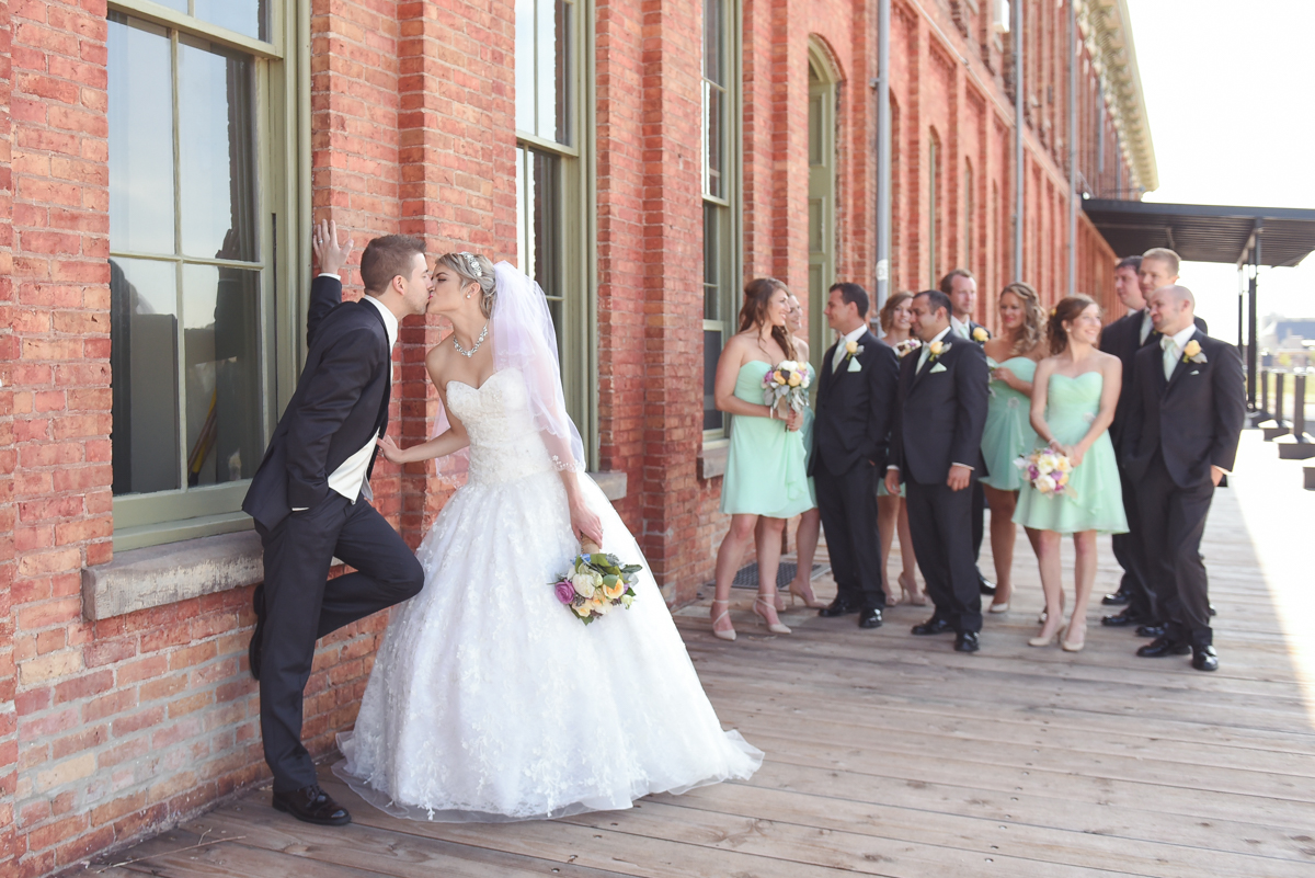 Sarah & Chris Wedding lr for web-319.jpg