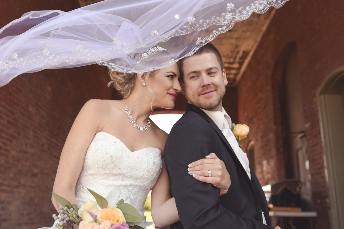 Sarah & Chris Wedding lr for web-334.jpg