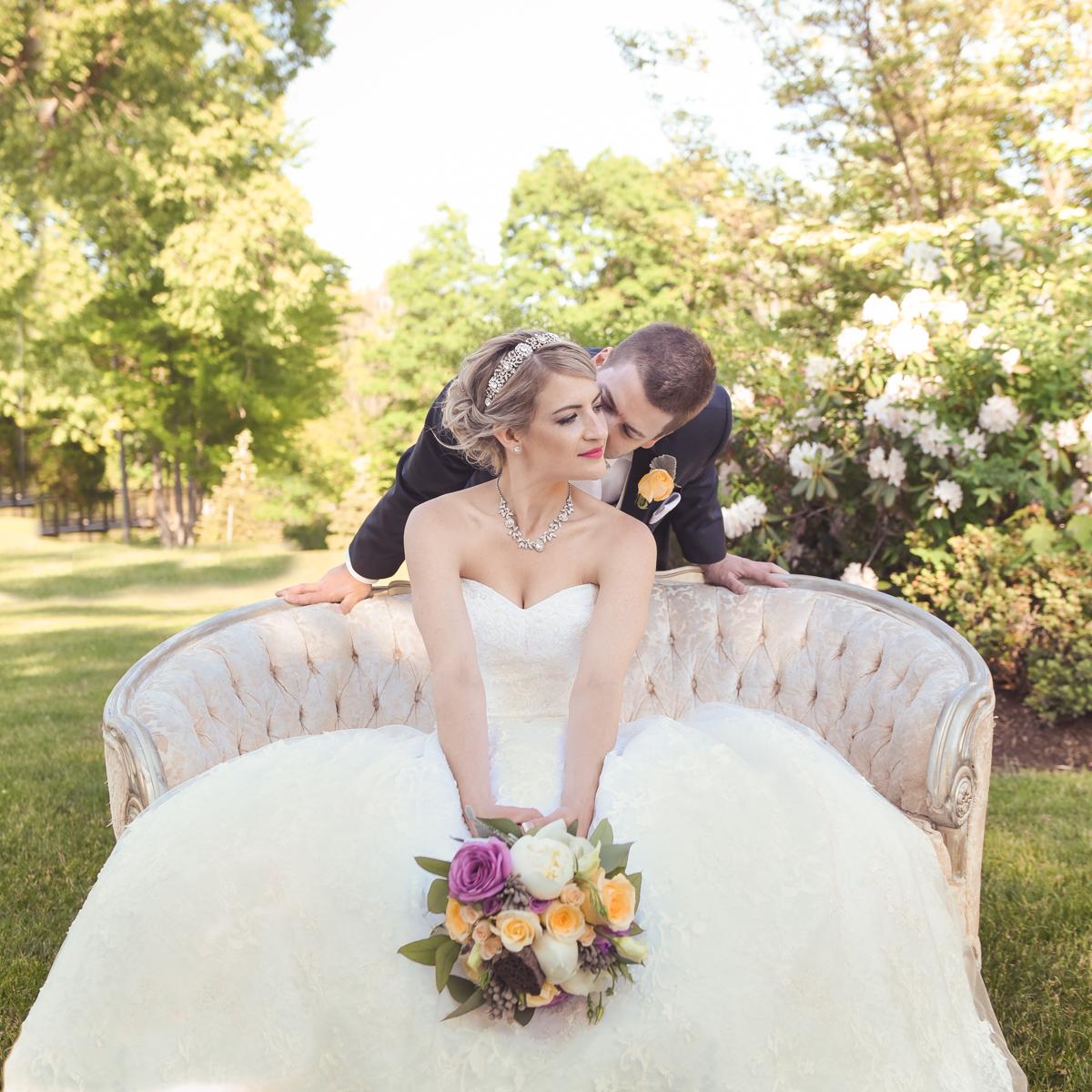 Sarah & Chris Wedding lr for web-341.jpg