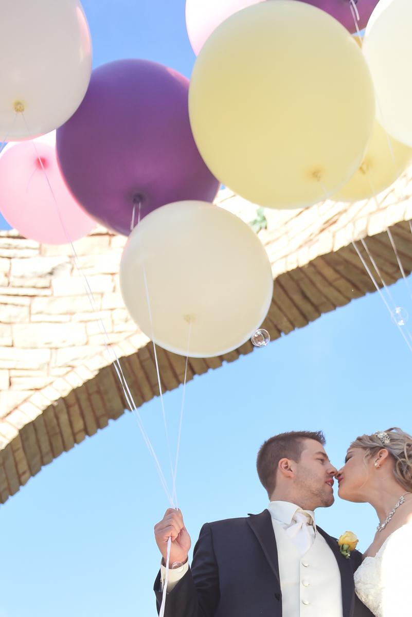 Sarah & Chris Wedding lr for web-359.jpg