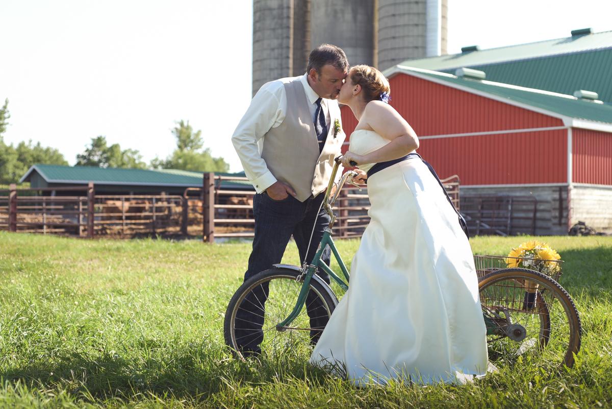 Michelle & Randy Wedding lr for web-256.jpg
