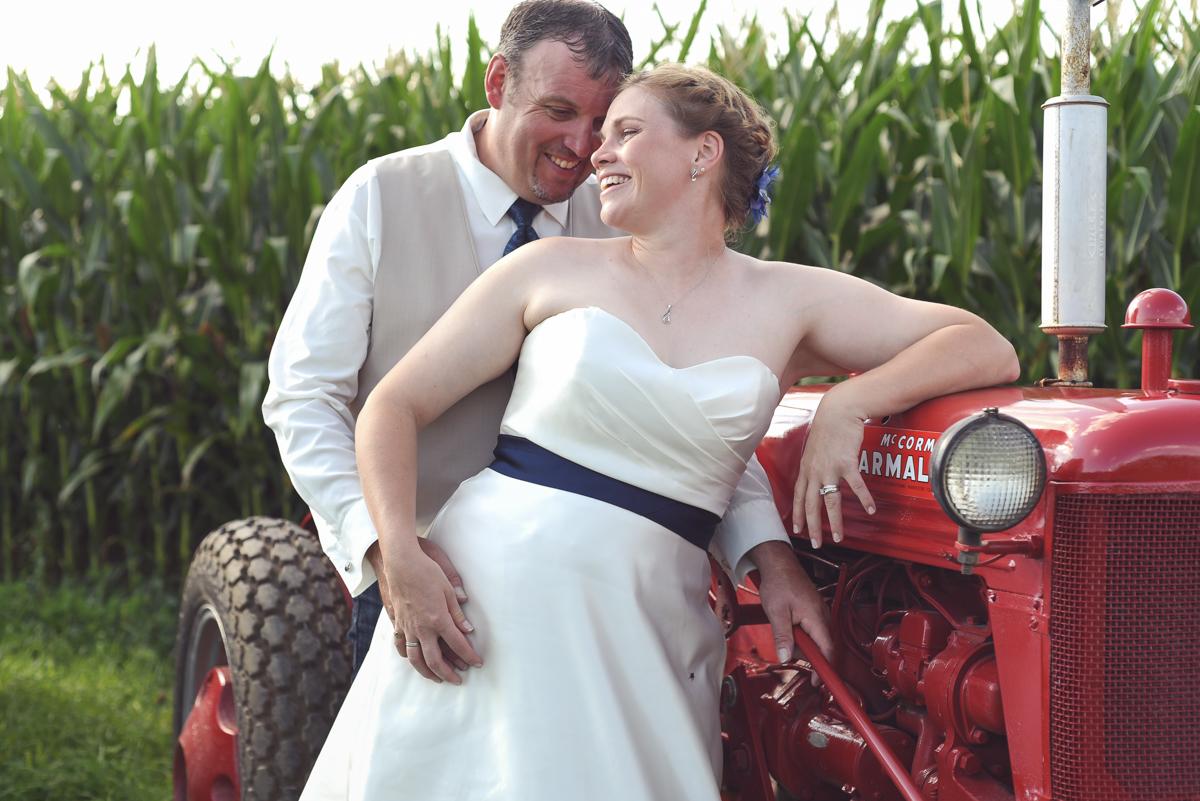 Michelle & Randy Wedding lr for web-271.jpg