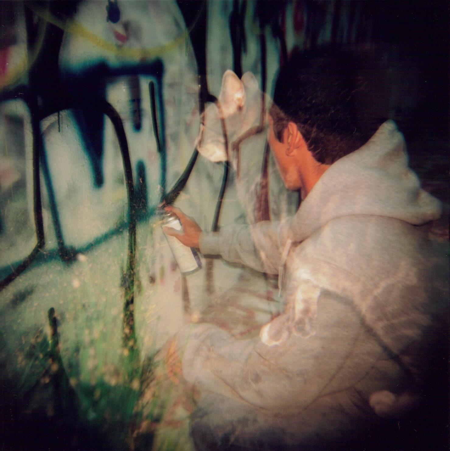 Untitled-TrueColor-07.jpg