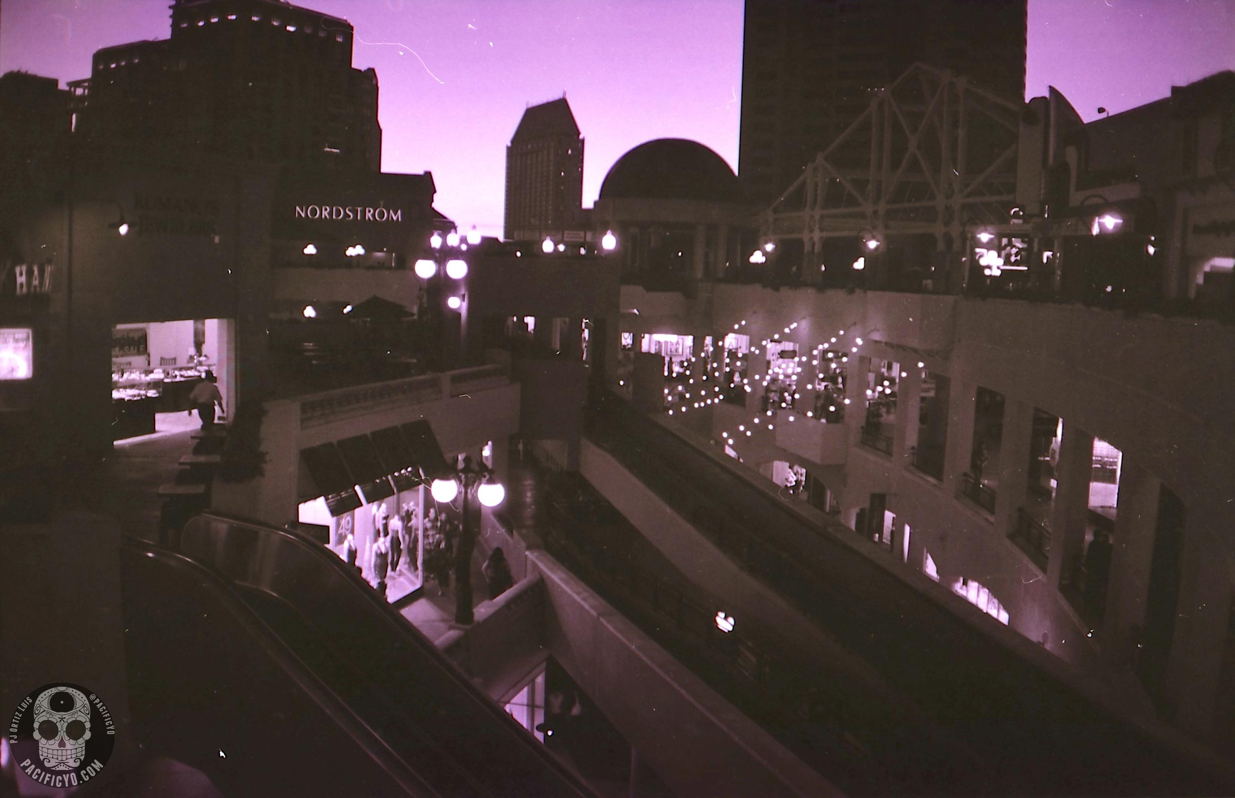 ahimatic-tmax-purple_0020.jpg