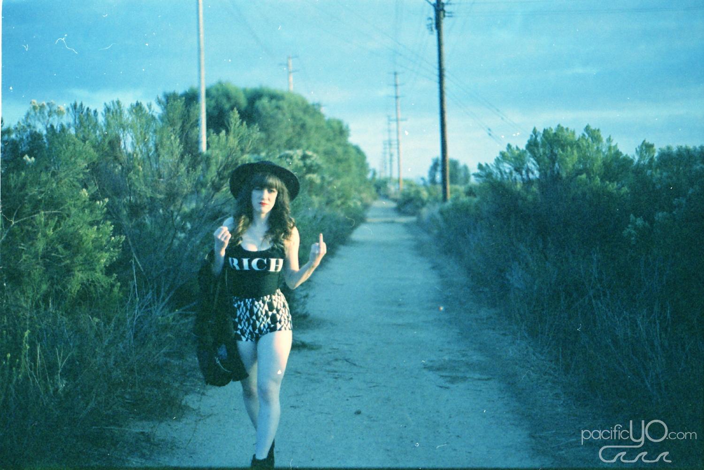 runaways - lex - 35mm_0024.jpg