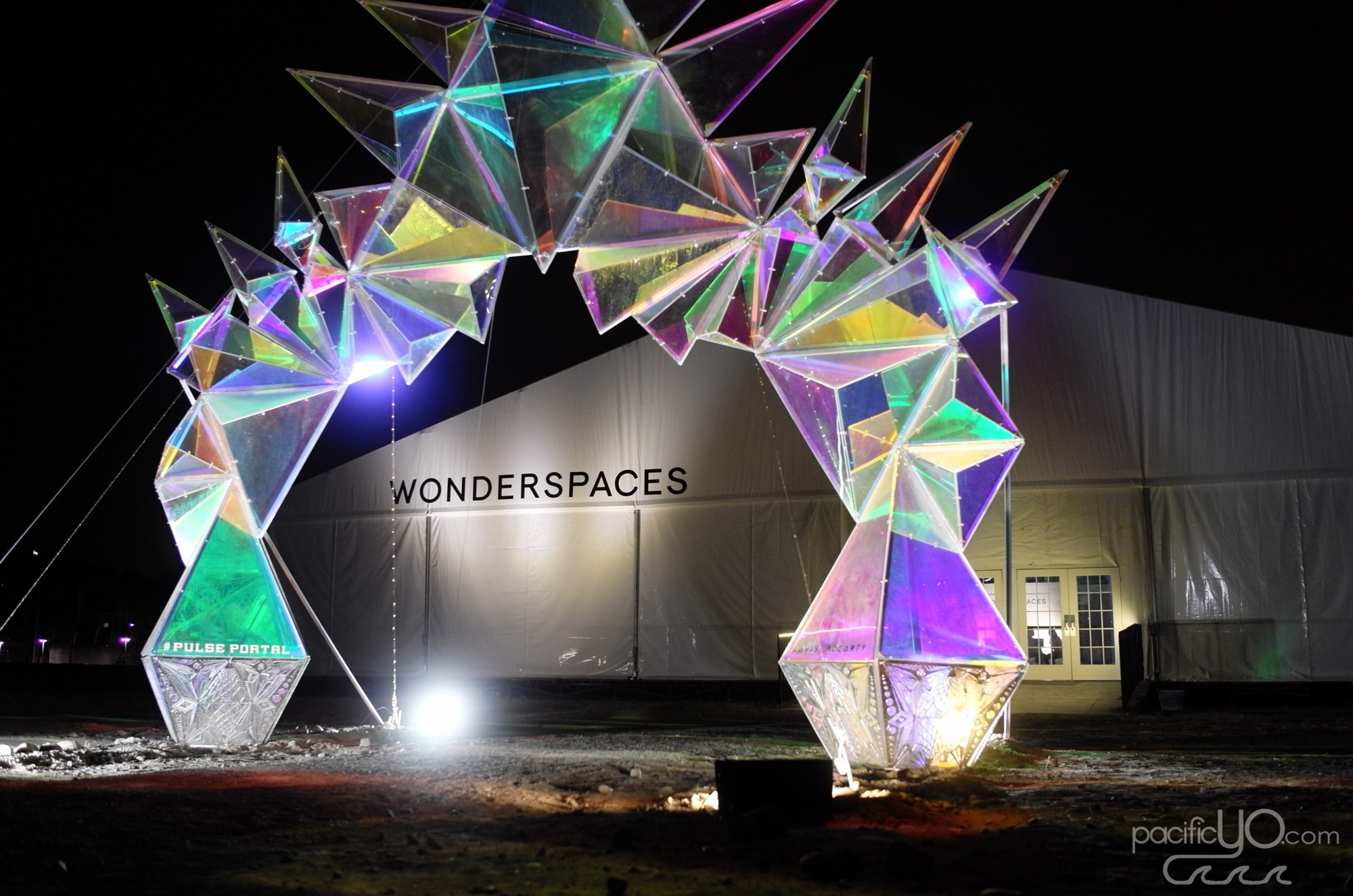 Wonderspaces San Diego - 00 - Pulse Portal - Davis McCarty.JPG