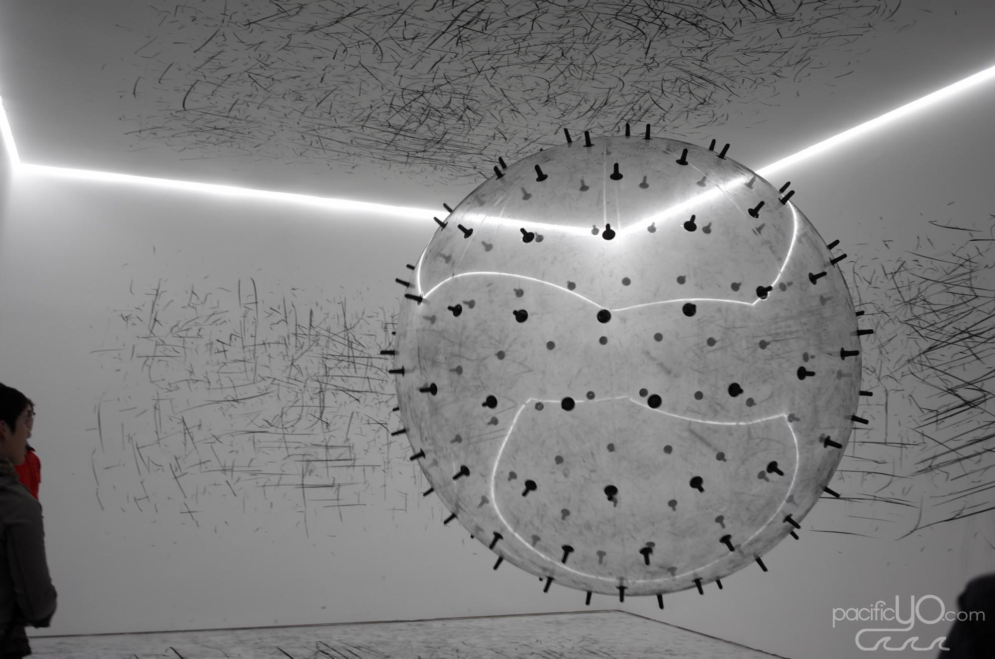 Wonderspaces San Diego - 10 - ADA - Analog Interactive Installation - Karina Smigla-Bobinski 2.JPG