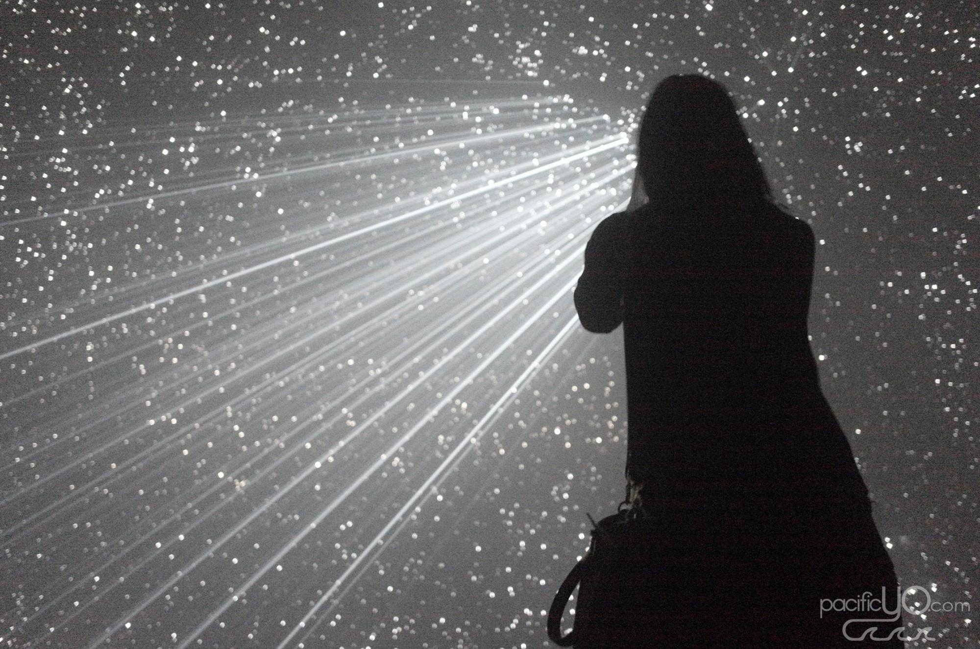 Wonderspaces San Diego - 15 - A Religious Experience - Adam Belt.JPG