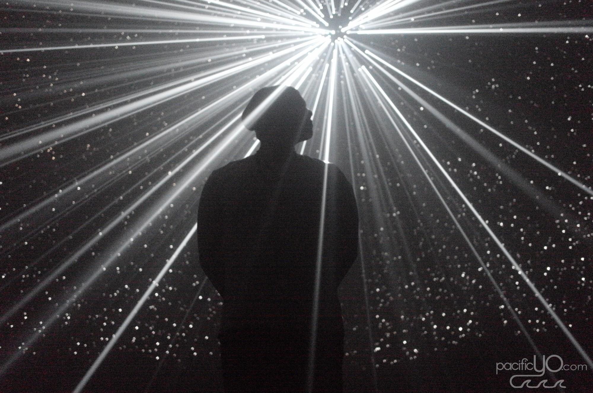 Wonderspaces San Diego - 17 - A Religious Experience - Adam Belt.JPG
