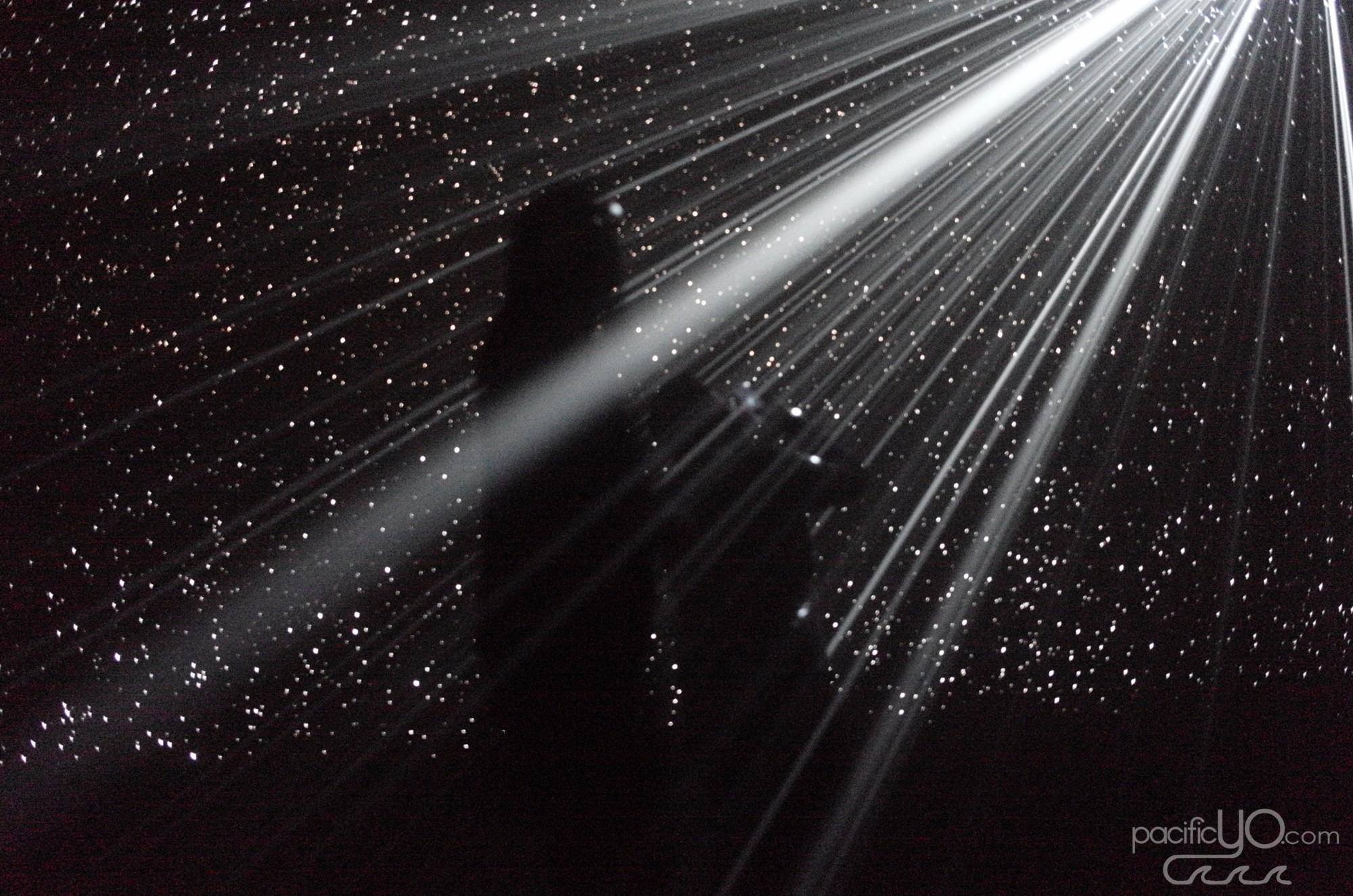 Wonderspaces San Diego - 19 - A Religious Experience - Adam Belt.JPG