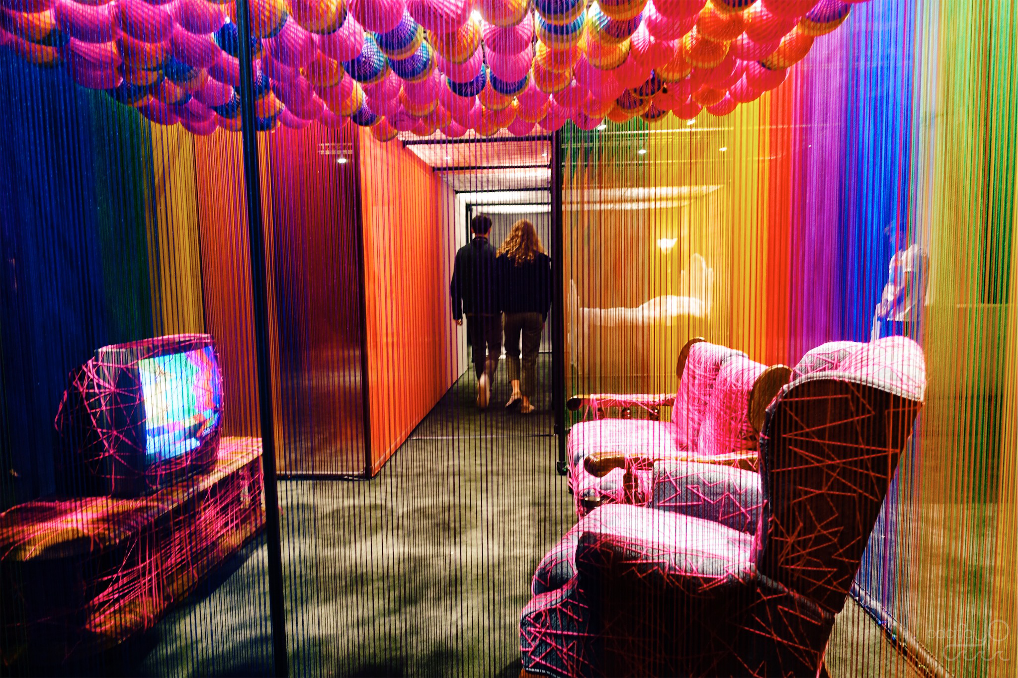 Wonderspaces 03 Rainbow Room.png
