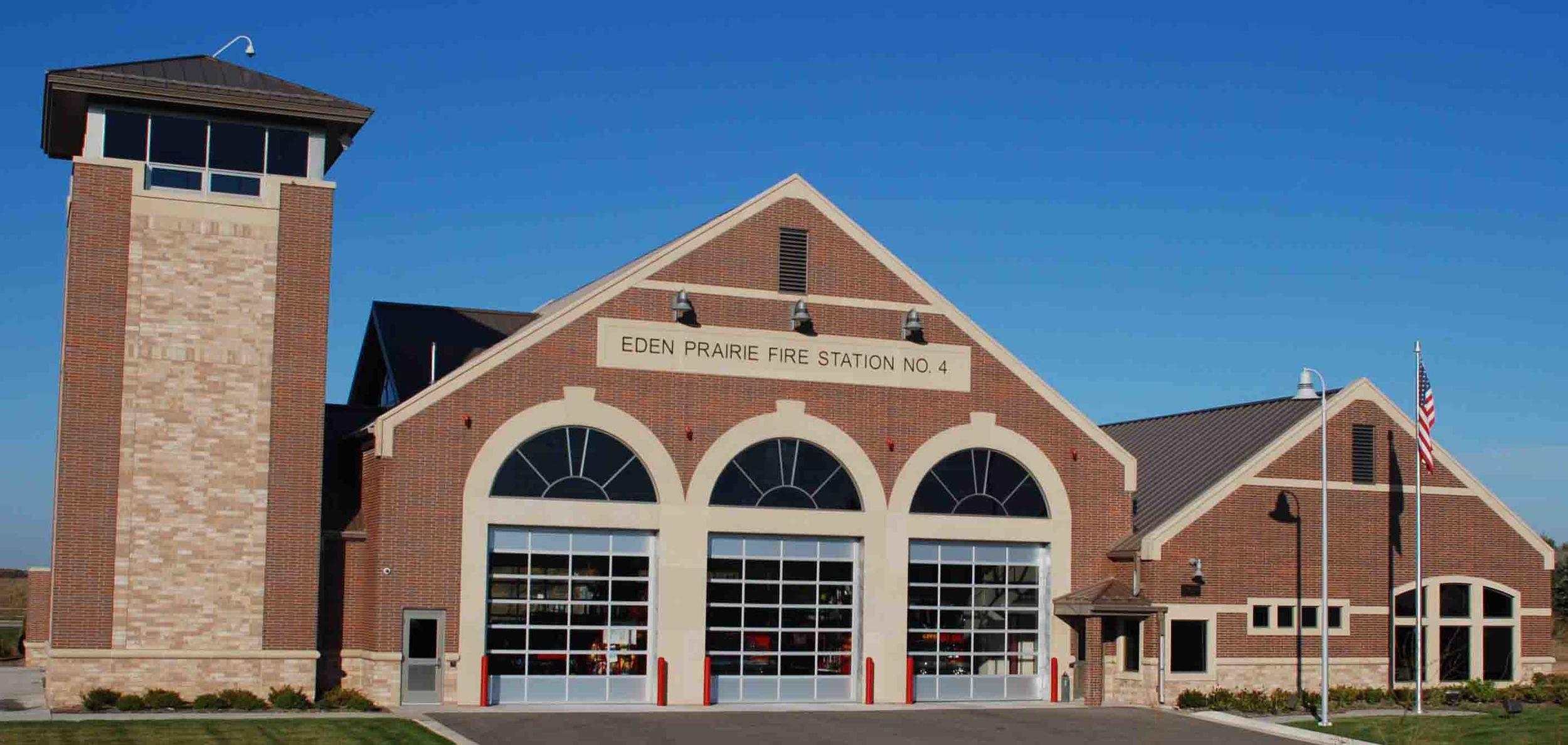 Eden Prairie Fire Station No. 4.jpg
